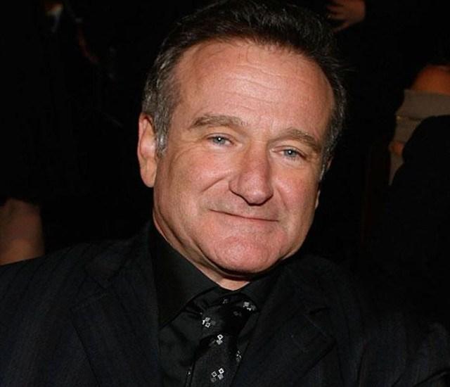 El actor de 63 años fue hallado en su casa en California y la policía local cree que la causa fue un suicidio por asfixia.
