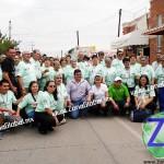 [▶] MEOQUI: Parten 118 Adultos Mayores a Ixtapa-Zihuatanejo a evento del DIF