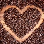 Estudio revela que el Café es bueno para el corazón