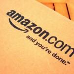 Amazon llegará a México con casi todo lo que vende en EU