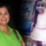 #MEOQUI: Hará Caritas Sonrientes actividades para apoyar a niña, necesita trasplante de médula
