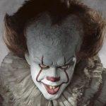 ?? El nuevo trailer de It da tanto miedo como la novela de Stephen King