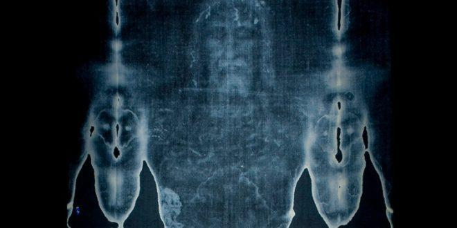 ? Confirman que el sudario de Turín contiene sangre humana