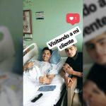 """? """"Otro Ángel entre Diablos"""" la columna de @SanCaReforma 04-08-17 #DiablosTwitteros"""