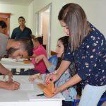 📰 Gobierno Municipal de Meoqui da a conocer lista de becarios