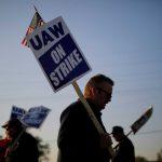 Buenas noticias para Meoqui: General Motors y trabajadores llegan a acuerdo para terminar huelga