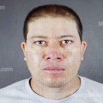Le dan 12 años de cárcel por violín en Meoqui