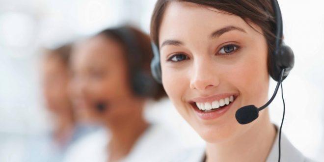 Prohíben a telefónicas llamar a clientes y ofrecerte paquetes