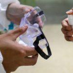 Tres posibles casos de coronavirus; dos en Juárez y otro en Chihuahua